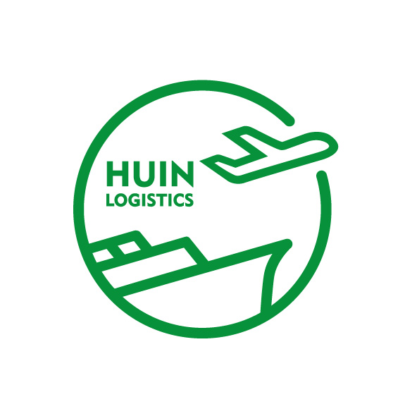 HUIN,SERVICE COVERS FBA、LCL、FCL、EXPRESS、AIR FREIGHT AND DDU、DDP TO ALL OVER THE WORLD